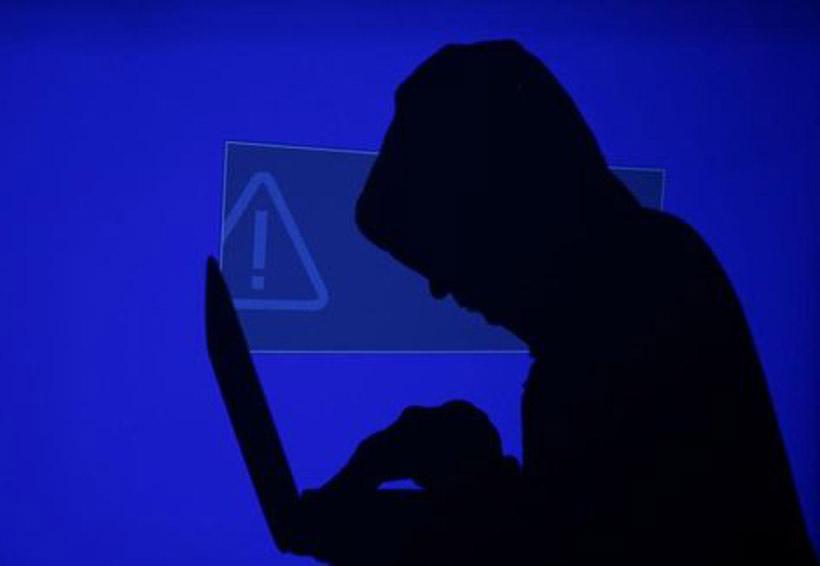Conoce como hackers han infectado a millones de equipos | El Imparcial de Oaxaca