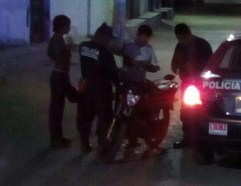 Pretendían asaltar albergue para damnificados en Salina Cruz, Oaxaca | El Imparcial de Oaxaca