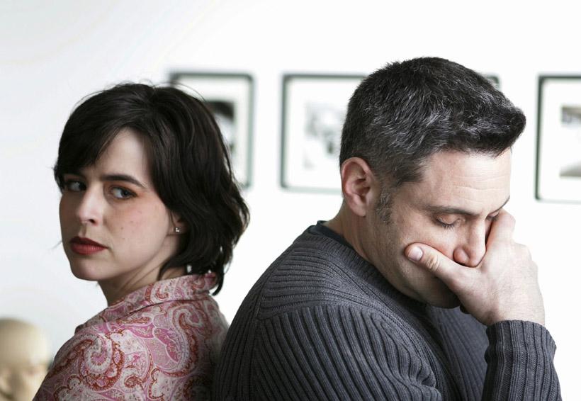 Tips para dejar de pelear con tu pareja | El Imparcial de Oaxaca