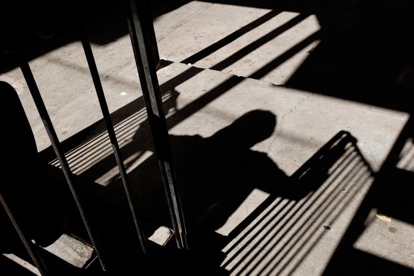 Lo sentencian a 99 años de prisión por prostituir a su mujer   El Imparcial de Oaxaca