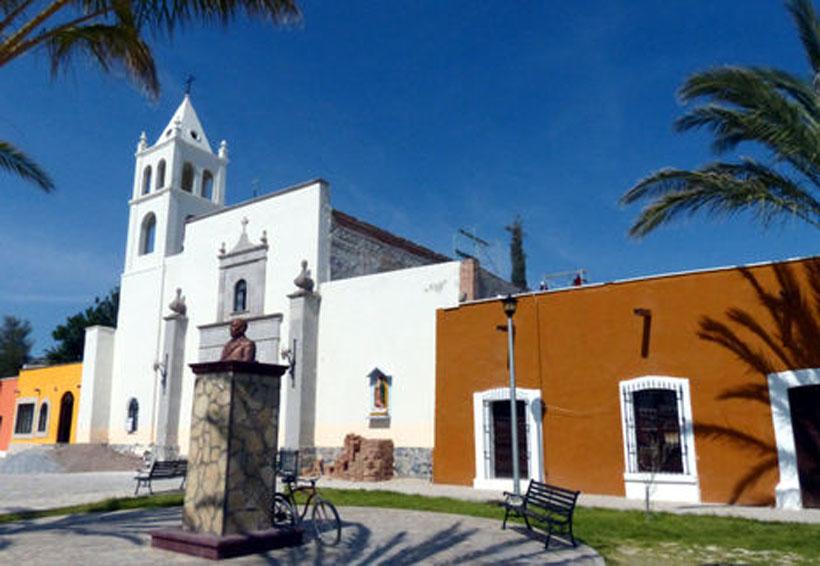 Lanzan convocatoria para sumar más Pueblo Mágicos | El Imparcial de Oaxaca