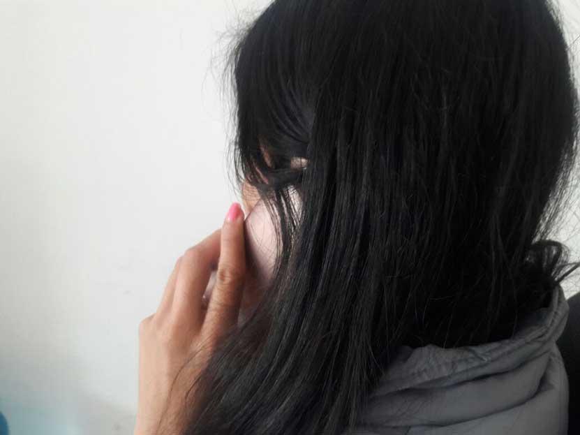 Intentan extorsionar a mujer con supuesto secuestro en Huajuapan de León, Oaxaca | El Imparcial de Oaxaca