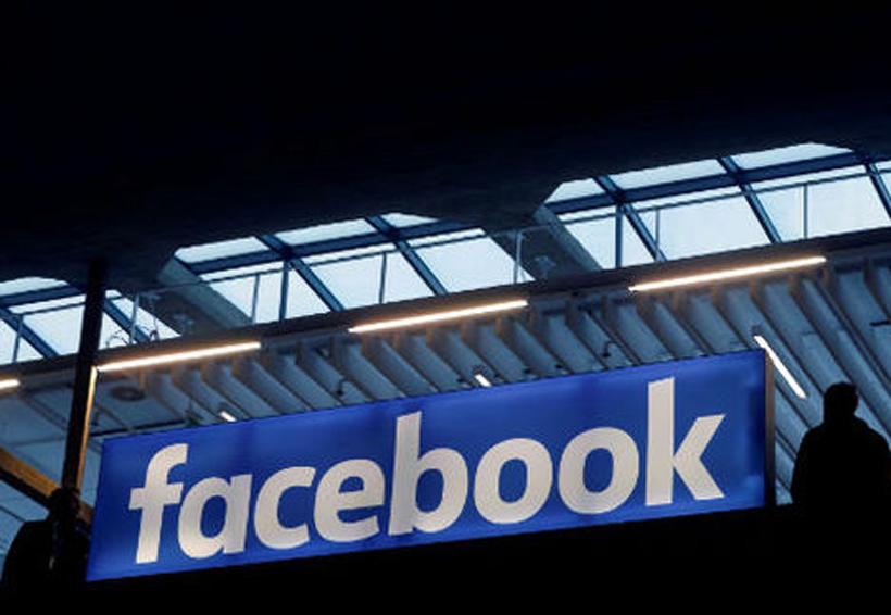 En 2018 Rusia podría bloquear Facebook | El Imparcial de Oaxaca