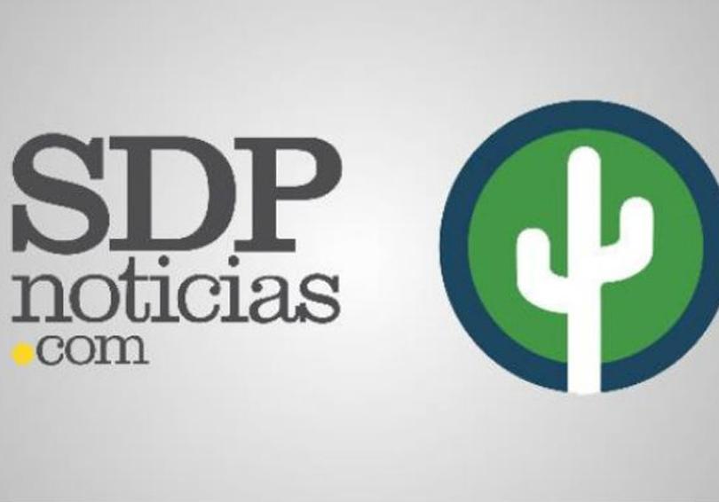 SDP Noticias adquiere el 100% de El Deforma | El Imparcial de Oaxaca