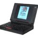 Lenovo creará una laptop para conmemorar los 25 años de la legendaria ThinkPad