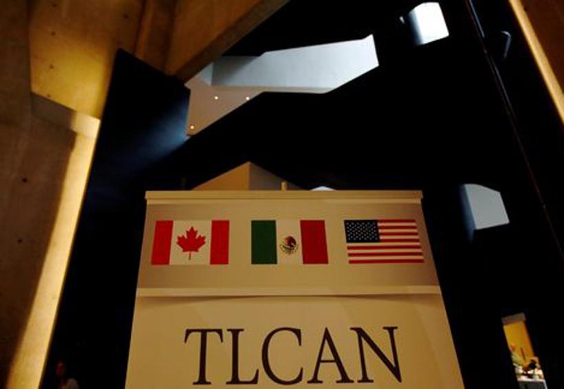 Canadá propone cambios salariales en México | El Imparcial de Oaxaca