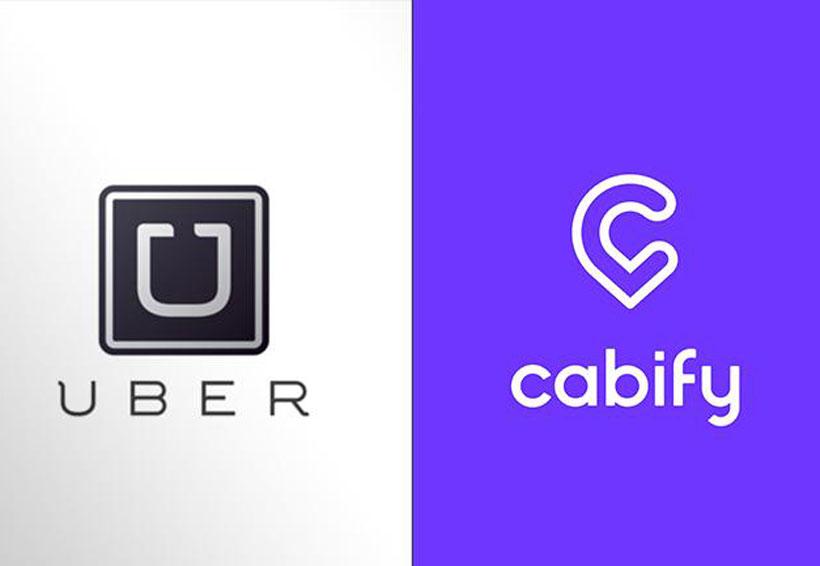 10 tips para viajar de noche en Uber y Cabify | El Imparcial de Oaxaca