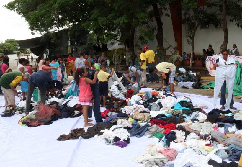 Psicólogos del Istmo buscan capacitarse   El Imparcial de Oaxaca