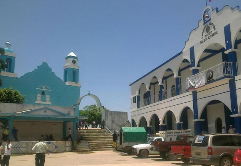 Pierde 800 mil pesos el municipio de Ojitlán, Oaxaca   El Imparcial de Oaxaca