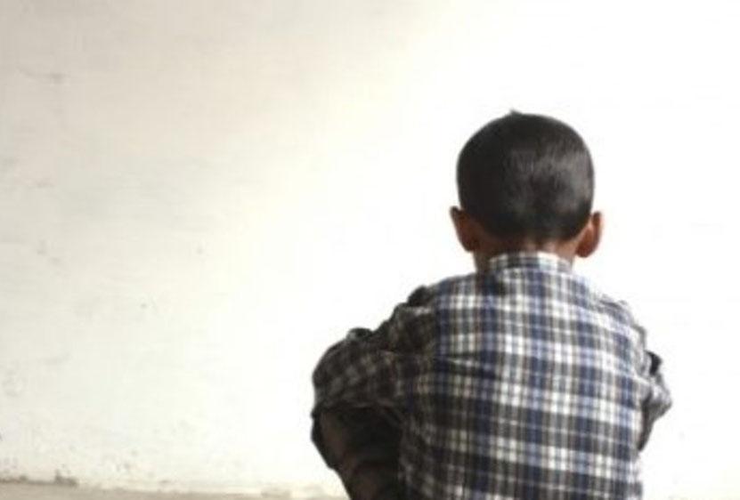 Detienen a hombre que intentó abusar de un menor en Festival Cervantino | El Imparcial de Oaxaca