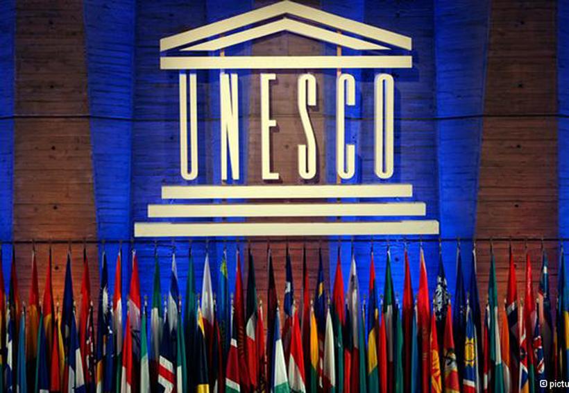 "Expresan líderes de ONU ""profundo pesar"" por retiro de EUA de UNESCO | El Imparcial de Oaxaca"