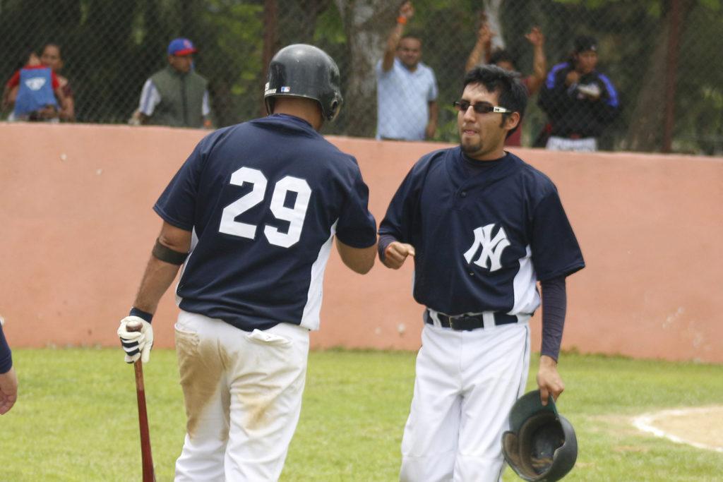 Se jugará la  Jornada 14 | El Imparcial de Oaxaca