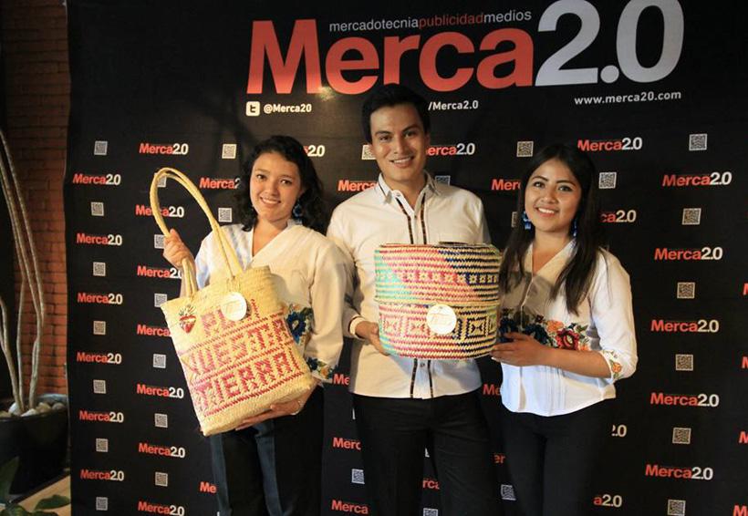 Finalistas del Pitching Machine   El Imparcial de Oaxaca