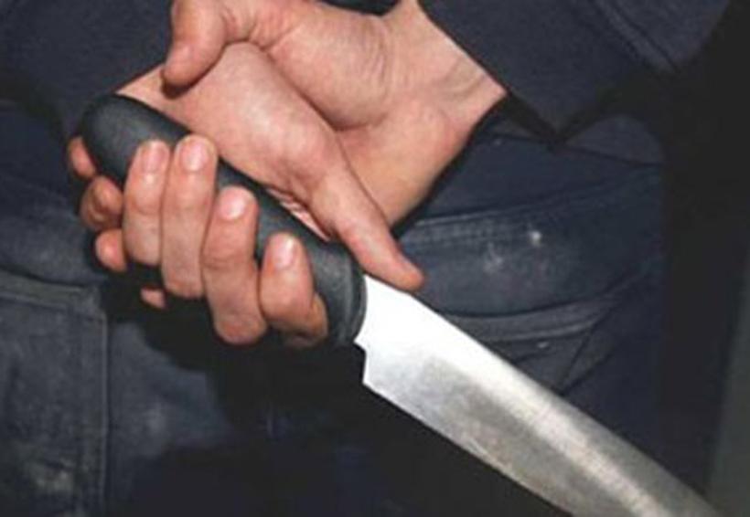 Hombre ataca con un cuchillo a varias personas en Alemania | El Imparcial de Oaxaca