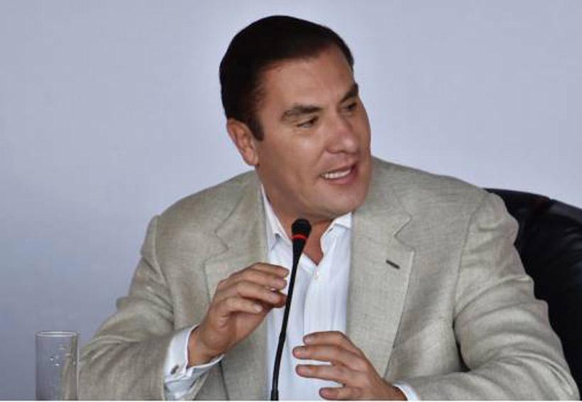 Presenta Moreno Valle propuesta para la reconstrucción del país | El Imparcial de Oaxaca
