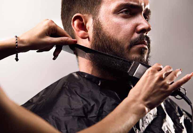 Lo que tu barba dice sobre tu personalidad | El Imparcial de Oaxaca
