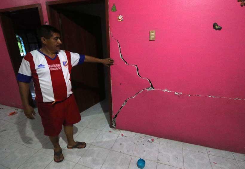 Paga Seguros  FOVISSSTE a los derechohabientes en Oaxaca   El Imparcial de Oaxaca