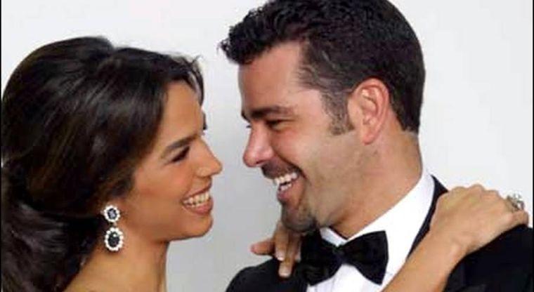 ¿Eduardo Capetillo y Bibi Gaytán de nuevo serán padres? | El Imparcial de Oaxaca