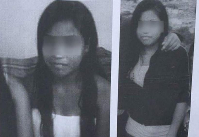 Hallan a joven desaparecida en Puebla; está con el novio | El Imparcial de Oaxaca