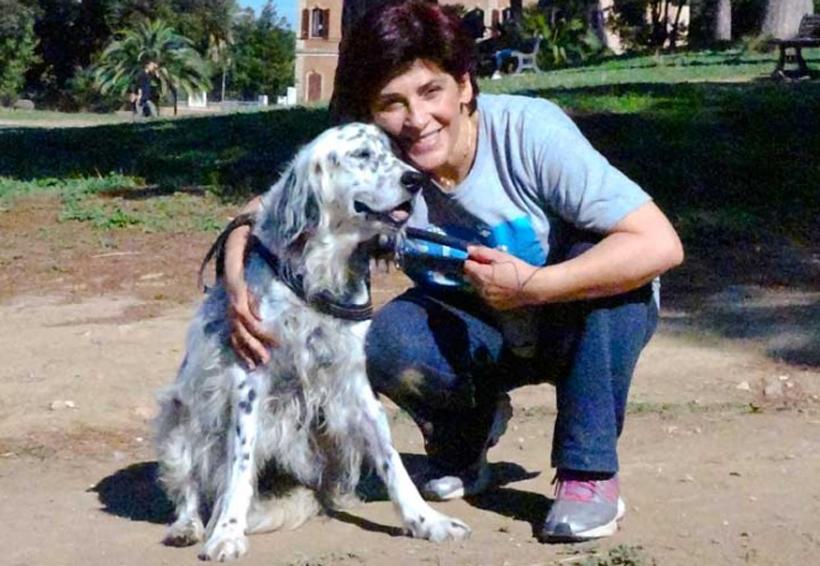 Dan licencia laboral a mujer para cuidar a… su perro | El Imparcial de Oaxaca