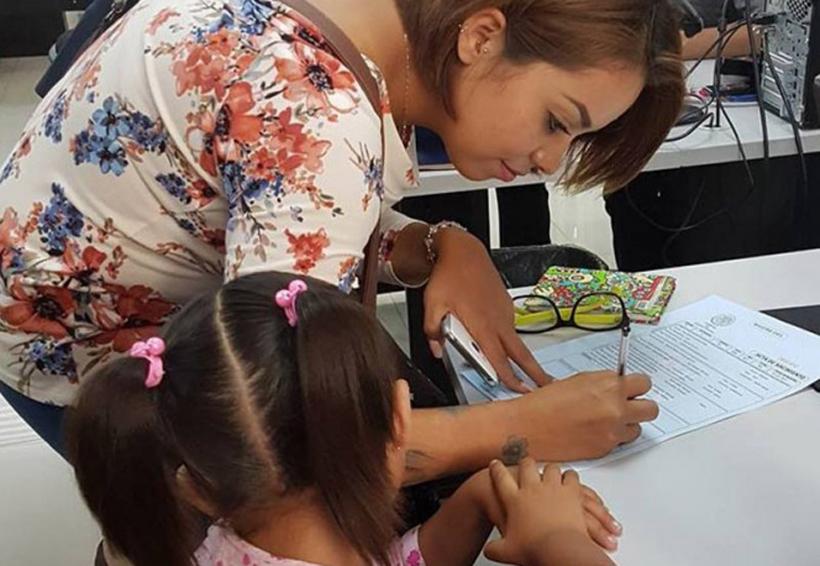 Sophía, la primera menor que logra cambiar su nombre y género en México | El Imparcial de Oaxaca