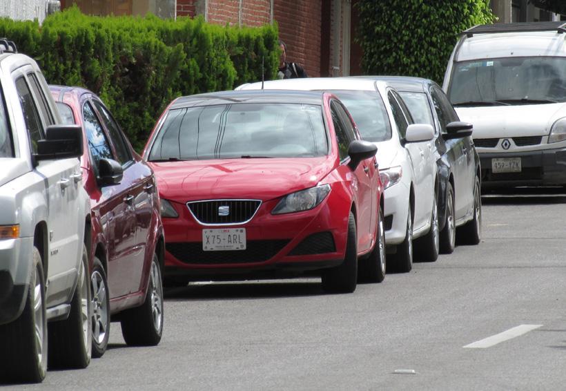 Atiende vialidad demandas de vecinos de Colinas de la Soledad, Oaxaca | El Imparcial de Oaxaca