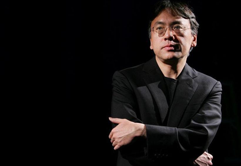 Kazuo Ishiguro gana el Nobel de Literatura 2017   El Imparcial de Oaxaca