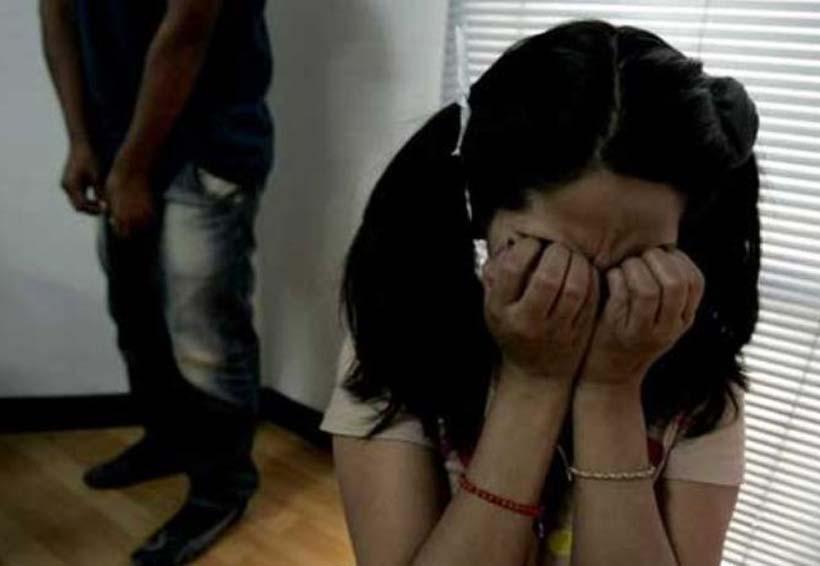 Albergó a más de 180 niñas y ahora es acusado de abuso sexual | El Imparcial de Oaxaca