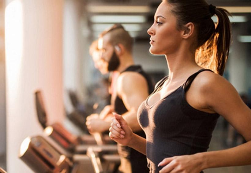 Hábitos que te hacen perder músculo, no grasa | El Imparcial de Oaxaca