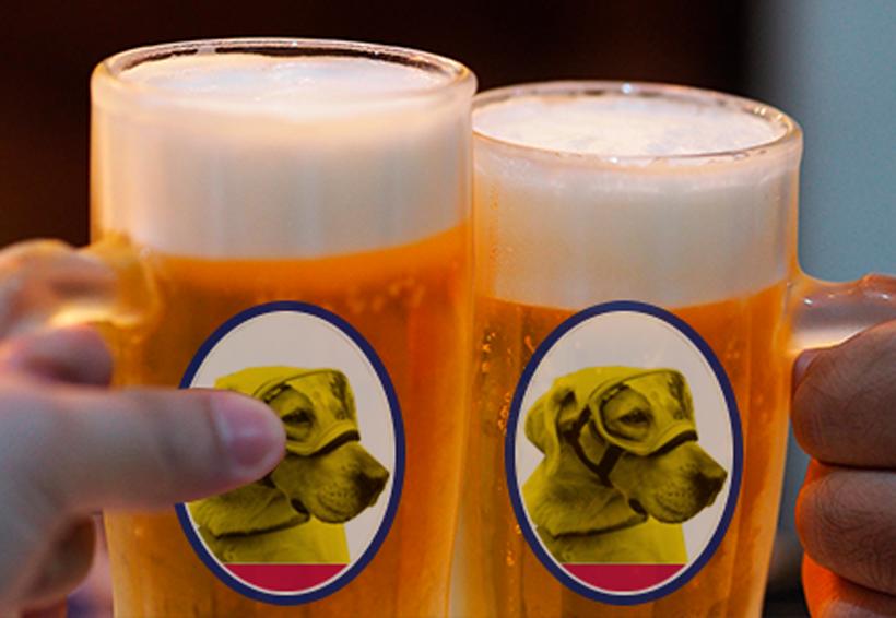 'Frida Marina', la cerveza con la que podrás ayudar a los damnificados del sismo   El Imparcial de Oaxaca