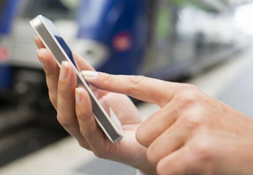 Conoce las 10 aplicaciones que te consumen tus datos de celular, pese a estar inactivas   El Imparcial de Oaxaca