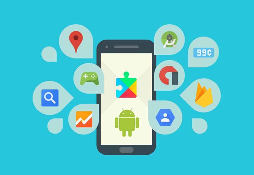 Instant Apps llegan a Google Play: ahora podrás probar aplicaciones sin instalarlas | El Imparcial de Oaxaca