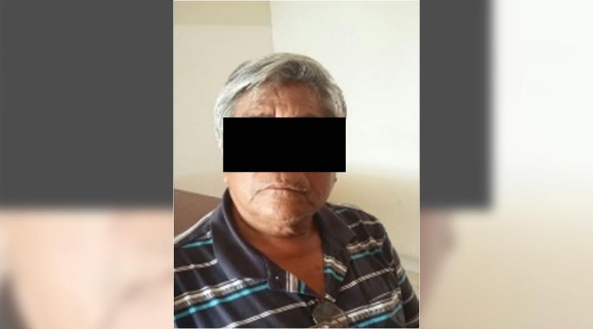 Detienen a mañoso vendedor de predio en Xoxocotlán, Oaxaca | El Imparcial de Oaxaca