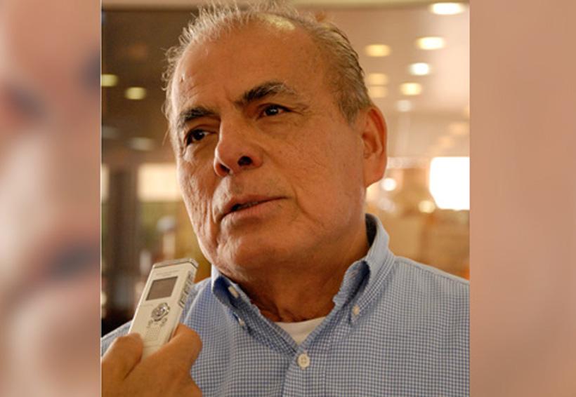 Conceden amparo provisional al auditor de Oaxaca | El Imparcial de Oaxaca
