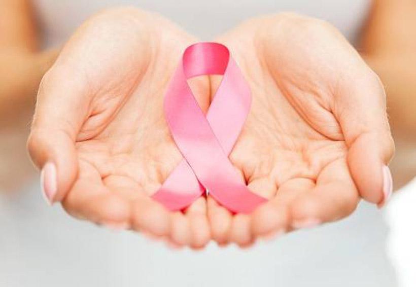 Los grandes mitos del cáncer de mama | El Imparcial de Oaxaca