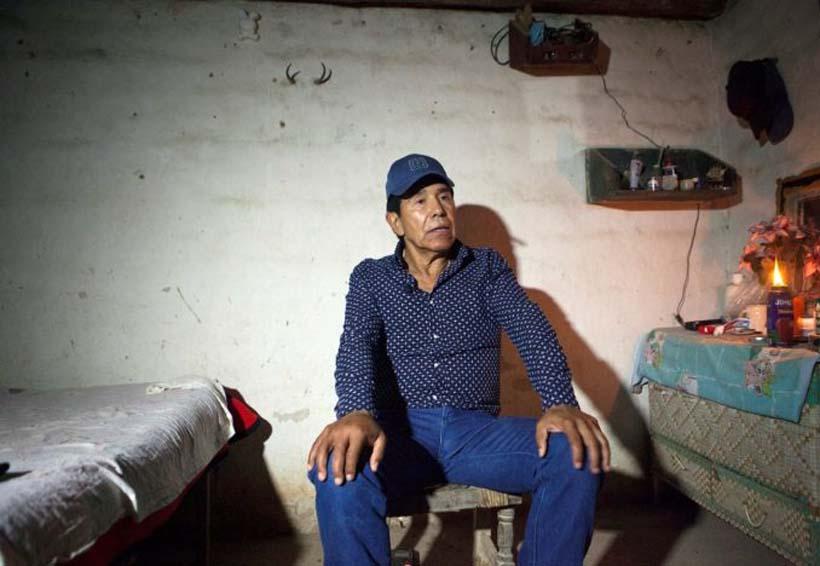 Detienen  a primo de Rafael Caro Quintero | El Imparcial de Oaxaca