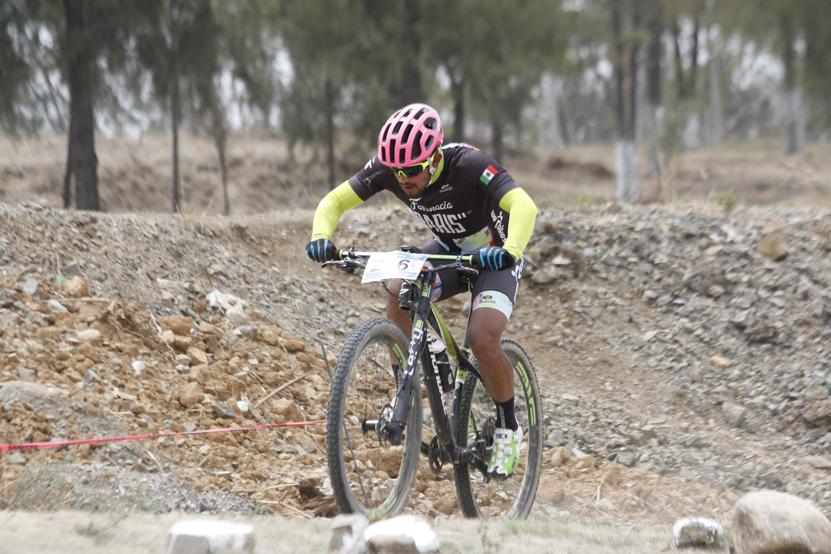 Alistan las bicicletas rumbo a Telixtlahuaca | El Imparcial de Oaxaca