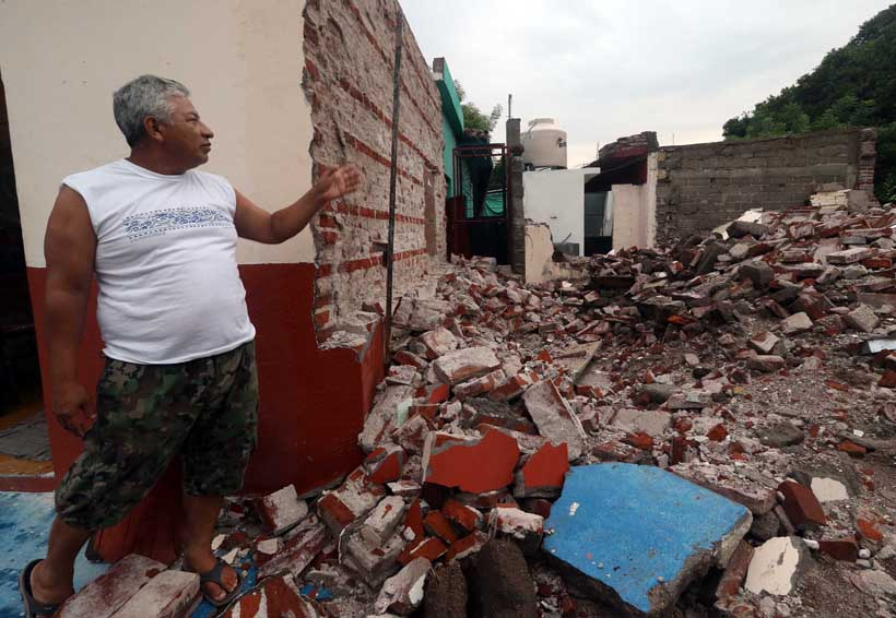 Asistencia técnica en el Istmo tendrá costo después de 4 meses   El Imparcial de Oaxaca