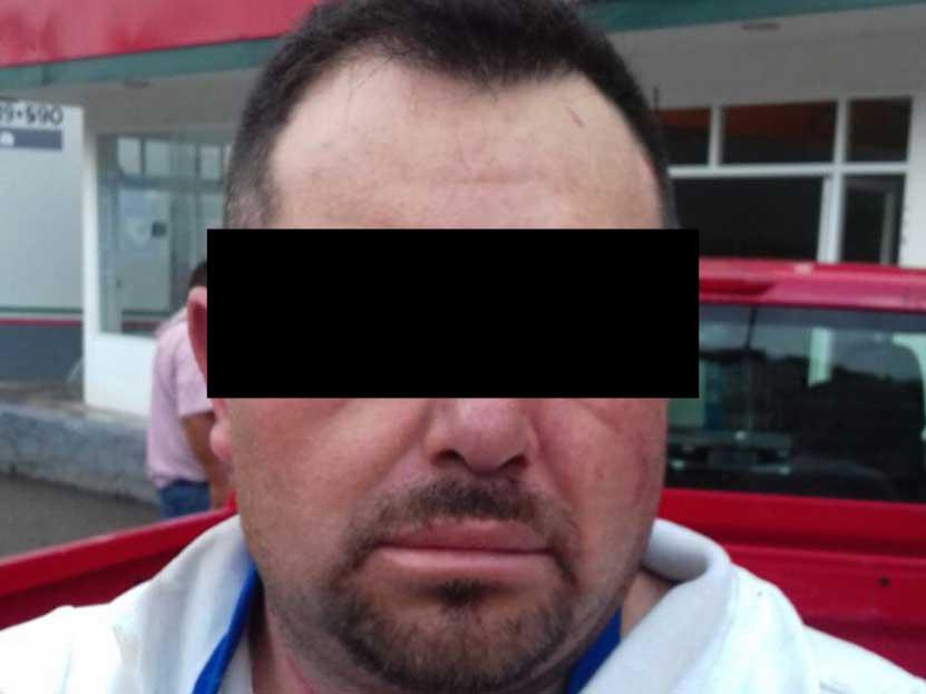 Prisión preventiva por denigrar y exhibir a fiscal de Tlaxiaco, Oaxaca | El Imparcial de Oaxaca