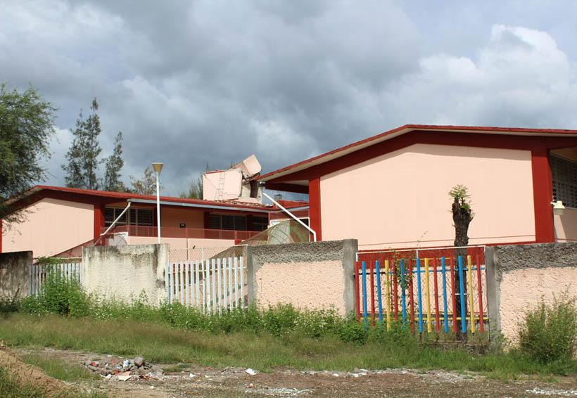 Emiten dictámenes para escuelas de Huajuapan de León, Oaxaca | El Imparcial de Oaxaca