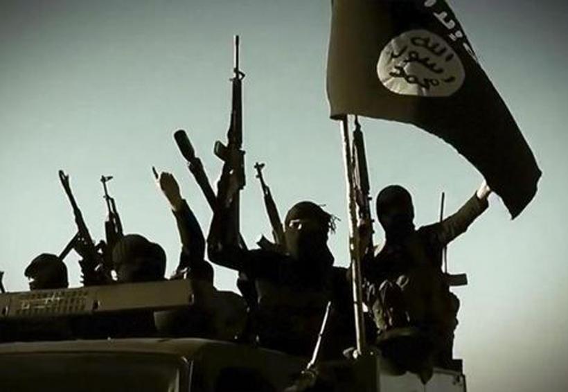 Estado Islámico asume autoría del tiroteo en Las Vegas | El Imparcial de Oaxaca