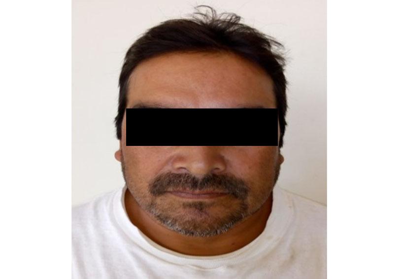Por fraude, en San Antonio de la Cal, lo llevan a prisión | El Imparcial de Oaxaca