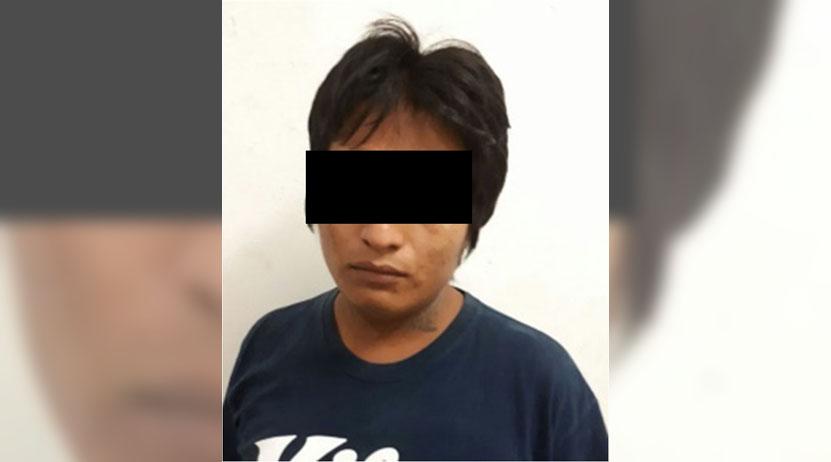 Ante un juez, por  violación tumultuaria en el Istmo, Oaxaca   El Imparcial de Oaxaca