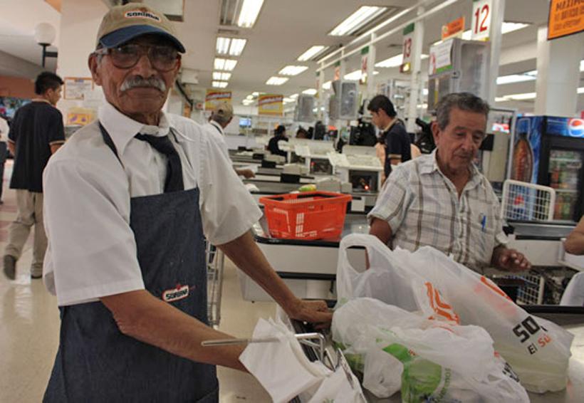 Avanza lenta la inclusión en las empresas locales de Oaxaca   El Imparcial de Oaxaca