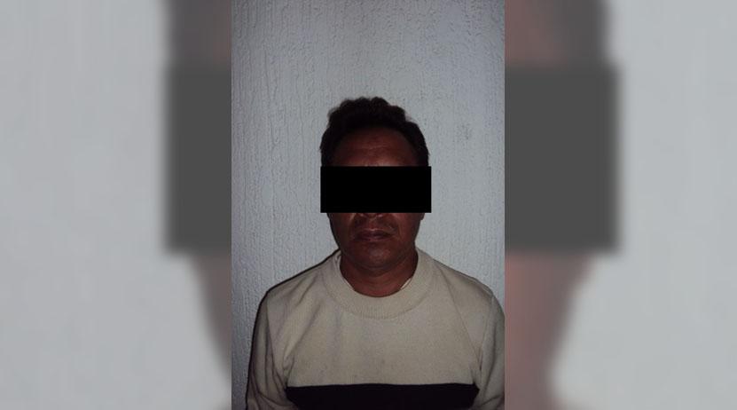 Preso por el delito de fraude genérico en Oaxaca | El Imparcial de Oaxaca