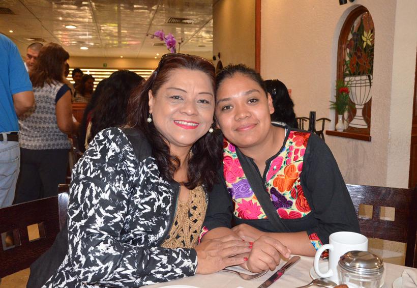¡Feliz cumpleaños Diana! | El Imparcial de Oaxaca
