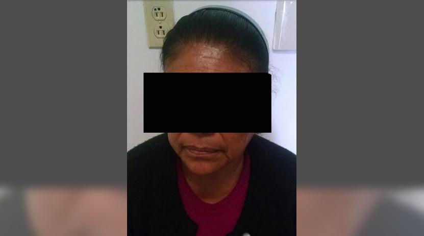 La hunden en prisión por armar camorra | El Imparcial de Oaxaca