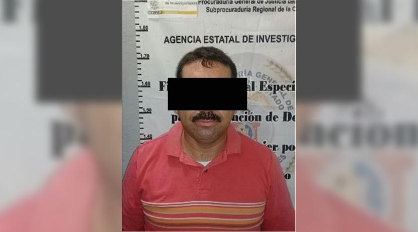 Encuentra a su hija con su novio en un motel; arremete contra ellos | El Imparcial de Oaxaca