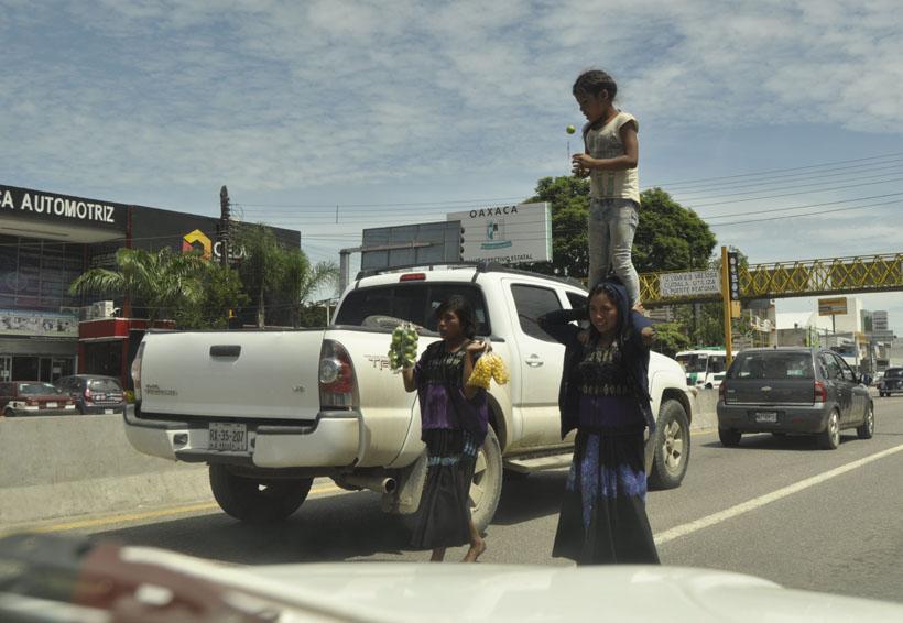 Persiste en Oaxaca el matrimonio infantil | El Imparcial de Oaxaca