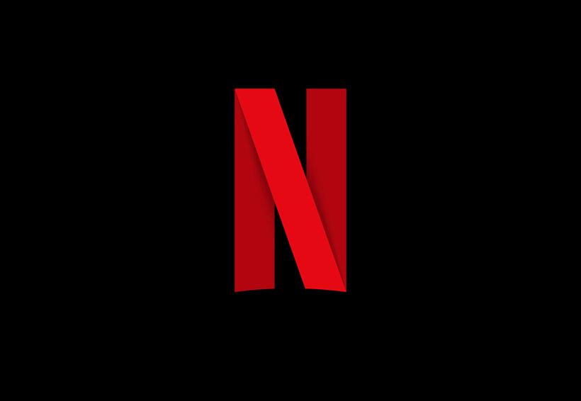 Los estrenos de Netflix en octubre de 2017 | El Imparcial de Oaxaca